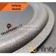 Infinity 902-4585 Sospensione di ricambio per midrange in foam bordo 9024585