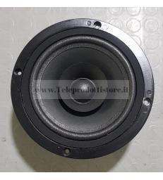 B&C 6/022-8 Sospensione di ricambio per woofer in foam bordo 6/022 6-022-8