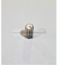 Manopola potenziometro per RCF ART712 ART 712A MK1 ART712A pomello originale