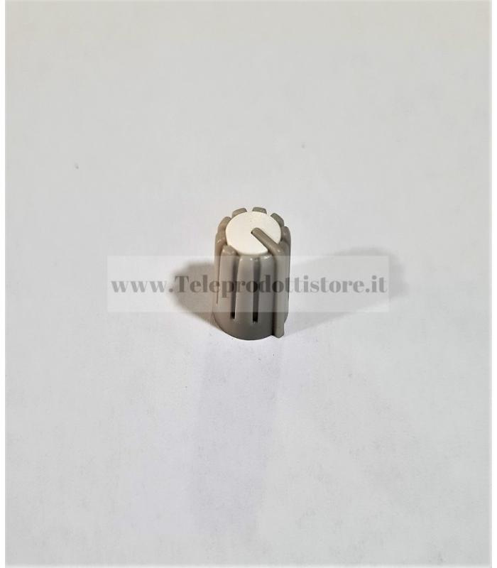 Manopola potenziometro per RCF ART715 ART 715A MK1 ART715A pomello originale