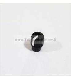 Manopola potenziometro per RCF ART715 ART 715A MK4 ART715A pomello originale