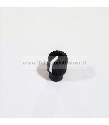 Manopola potenziometro per RCF ART745 ART 745A MK4 ART745A pomello originale