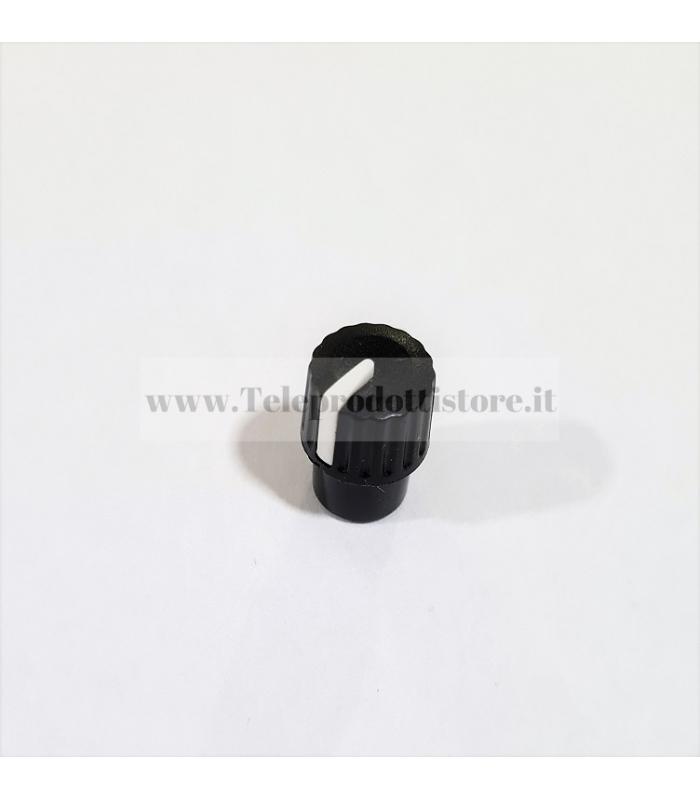 Manopola potenziometro per RCF ART410 ART 410A MK2 ART410A pomello originale