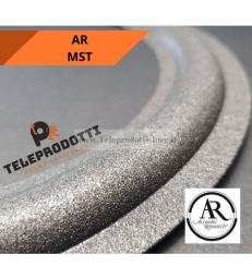 AR MST Sospensione di ricambio per woofer in foam bordo Acoustic Reserch M.S.T.