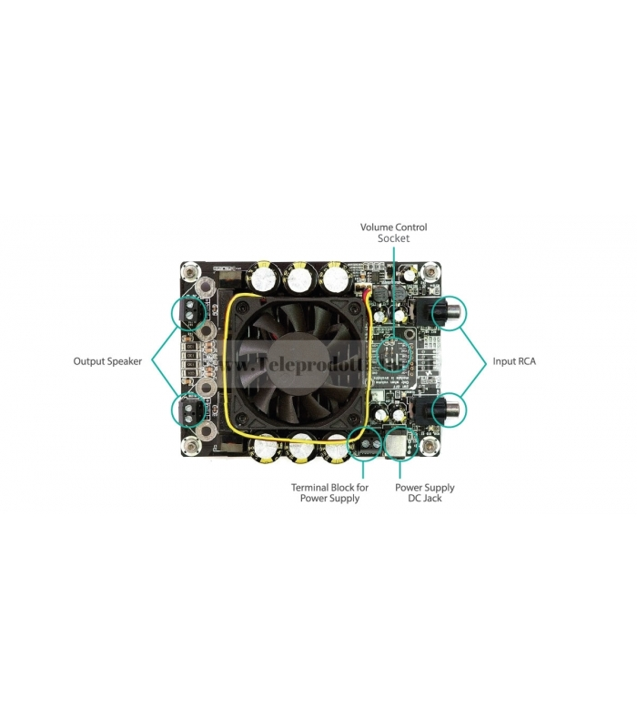 sure-electronics-aa-ab32195-amplificator