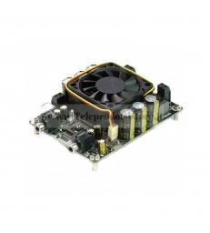 Sure Electronics AA-AB32195 Amplificatore 2 x 300W Classe D T-AMP