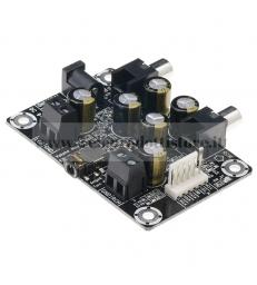 Sure Electronics AA-AB41131 Scheda DAC convertitore da I2S a analogico RCA