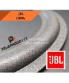 JBL L300A Sospensione di ricambio per woofer in foam bordo L 300 A L-300A