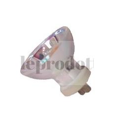 EFN12-75 LAMPADA 12V 75W EFN DICROICA DI RICAMBIO EFFETTO LUMINOSO