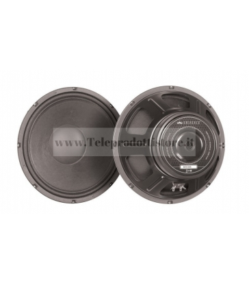 "DELTA 12LFC EMINENCE woofer american standard series DELTA 12 LFC 12 LF C 32cm. 12"""