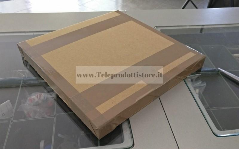 brp130k-kit-2-sospensioni-bordo-foam-e-c